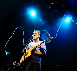 Previous<span>Carioca: show de Chico Buarque</span><i>→</i>