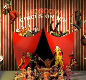 <span>Circo de Moscou no Gelo</span><i>→</i>