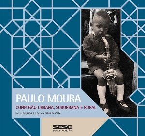 <span>Paulo Moura 80 anos: pausa e silêncio</span><i>→</i>