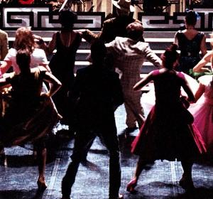 <span>O baile</span><i>→</i>